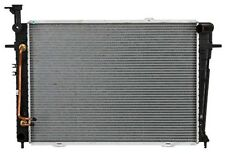 Radiator APDI 8012786