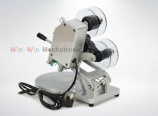 Direct Thermal Foil Stamp Printer Coding Machine Date Ribbon coder Hand Operated