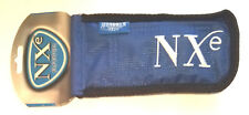 Nxe Barrel Cover Sock - Condom - New / Blue
