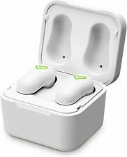 Energy Sistem Style 6 True Wireless Stereo Easy Connect Bluetooth White - Nip