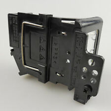 Projector Lamp 78-6969-9565-9/78-6969-9635-0 for 3M 78696996350/EP7640iLK/X50