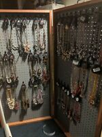 Paparazzi Jewelry Lot Of 15 Brand New necklaces!!  Long and short.