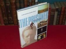 [BIB.H & P.-J. OSWALD] TV SERIES LE PRISONNIER (THE PRISONER) 1990 Bound 1rst UK
