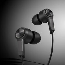Fashion Stereo Piston 3 III In-ear Earphone Headset With Remote Mic for XIAOMI