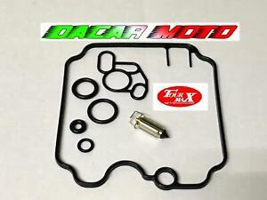 Kit de Revisión Carburador Ducati Monster 900 1993 1994 1995 1996 1997 1998 1999