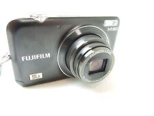 Fujifilm FinePix JX Black! JX520-JX500 14.0MP Digital Camera -
