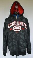 Ecko Men/'s Smokin Marshmallow Smokers Club Crewneck Sweatshirt Choose Size