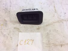 09-14 NISSAN MURANO FRONT LEFT SEAT POSITION MEMORY CONTROL SWITCH OEM C127 I