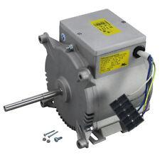 New Blodgett Motor #32280 110-115/200-230v for BLODGETT OVEN DFG 50