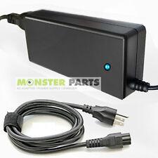 AC Adapter fit CalDigit Thunderbolt Station model: CTS-60 S/N: LDAJ00924 CALD-50