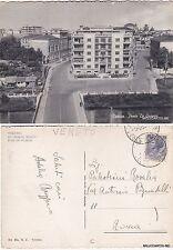# TREVISO: PONTE DE GASPERI    1958