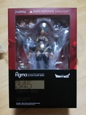 Selected Gravity Crown No figma GRAVITY DAZE 2 Gravity Dizzy Complete Edition
