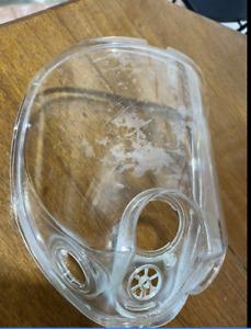 5pcs SJL plastic lens