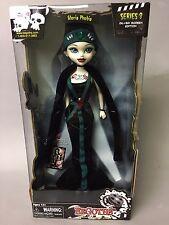 begoths Gloria Phobia 12 inch doll