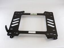 PLANTED SEAT BRACKET FOR 2007-2013 BMW 3 SERIES COUPE E92 CHASSIS PASSENGER