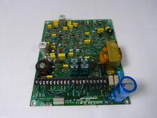 Milltronics ML-10L243 PLC Board ! WOW !
