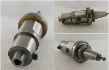 HERTEL Spannfutter SK30, Typ AX00187D FCM50 G4N11+ABS-Anbindung