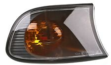 CLIGNOTANT DROIT AMBER BMW SERIE 3 E46 COMPACT 316 ti 06/2001-12/2004