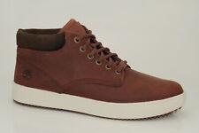 Timberland Cityroam Cupsole Chukka Boots Sneakers Herren Schnürschuhe A1TFB