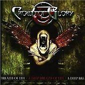 Crown of Glory - Deep Breath of Life (2008)