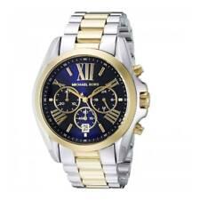 Michael Kors MK5976 orologio al quarzo -  GARANZIA DI 2 ANNI