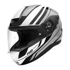 schuberth casco schub. R2 ENFORCE gris/Blanco 57