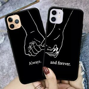 *Matching Phone Cases* Best Friends Relationships Gift For Friends/Couples/BFFs