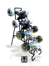 Skateboard Trucks Stand Display Independent Thunder Venture Penny Gullwing Krux