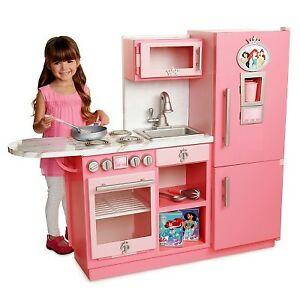 Disney Princess Style Collection Gourmet Kitchen 12pc