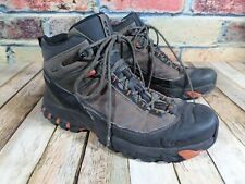 Salomon Gore Tex Hiking Shoes Men's 8.5