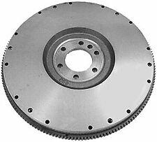 Chevrolet Performance 12582964 Flywheel