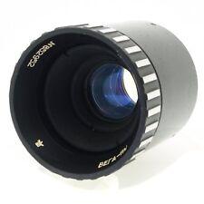 ◉VEGA-11U 2.8/50 ☭Russian MACRO Lens Enlarger M39 M42 Mount Darkroom Enlargement