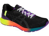 Asics 1011A253 001 DynaFlyte 3 SP Black / White Men's Running Shoes