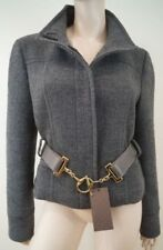 a276a50a7 Gucci Coats and Jackets for Women for sale   eBay