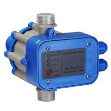 Rohr Mini Micro Selbstansaugende Wasserpumpe Ölpumpe DC 3,7V-6V  24L//H