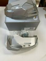wunderlich protection de Cylindre R1200GS/R/RT/S/ST