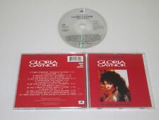 GLORIA GAYNOR/I WILL SURVIVE/THE VERY BEST OF GLORIA GAYNOR(POLYDOR 519 665-2)CD