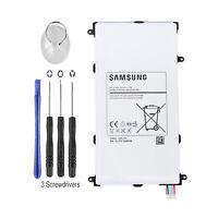 "New OEM T4800E Battery 4800mAh For Samsung Galaxy Tab Pro 8.4"" SM-T320 T321 T327"