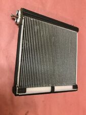 05 06 07 08 09 10 11 12 Acura RL AC A/C Air Condition Evaporator OEM R