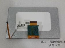 LG7 inch LCD -LB070WV6-TD06 08 Austrian visual archo 700 Tablet PC LCD #H713 YD