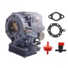 Carburetor 16-21 Hp Briggs Stratton V-Twin Engine Murray Craftsman 692815