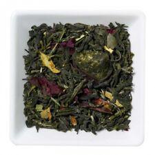 1kg (32,75€/1kg) Quelle der Weisheit   Weißer Tee aromatisiert   Weißtee
