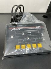 Arion Mirage 701 Programmable Professional Dissolve Control for Slide Projectors