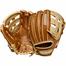 "Wilson A2000 11.5"" PP05 Baseball Glove - WTARB20PP05 2020"