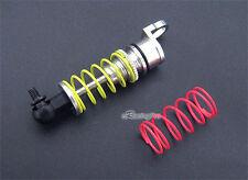 Alloy Adjustable Spring Damper (Grease)for Kyosho Mini-Z MR-02