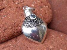 Handmade Topaz 18k Fine Necklaces & Pendants