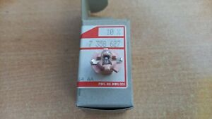 7358627 *NEW* Ford Fiesta KA Mondeo Transit  Escort Instrum Cluster Bulb Pink