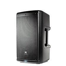 "JBL EON610 10"" 2-Way Multipurpose Self-Powered Club DJ Event Portable Speaker"