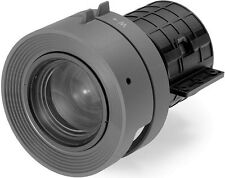 Epson elpll 05 Long Zoom Lens 2.6-4.2: 1 for emp7800 emp7850 emp7900 emp7950