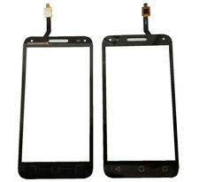 Pantalla Tactil Touch Screen Glass Digitizer Para Alcatel One Touch U5 3G 4047